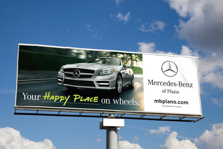 MBP_Billboard_Happy_Place_Revised.jpg