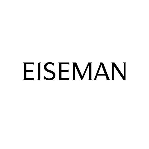 Eiseman-Jewels-Logo-2013-Banowetz-34.jpg
