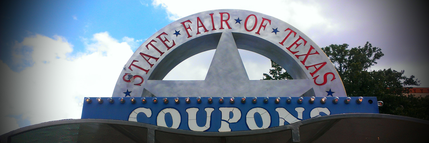 texas_state_fair_sign.jpg