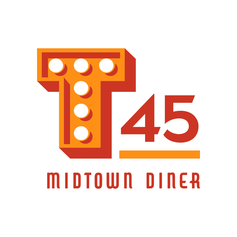 T45_Logo_RGB.jpg