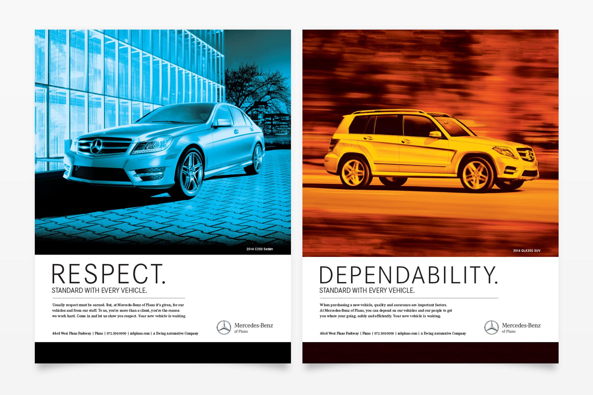 Automotive Case Studies Banowetz Company Inc