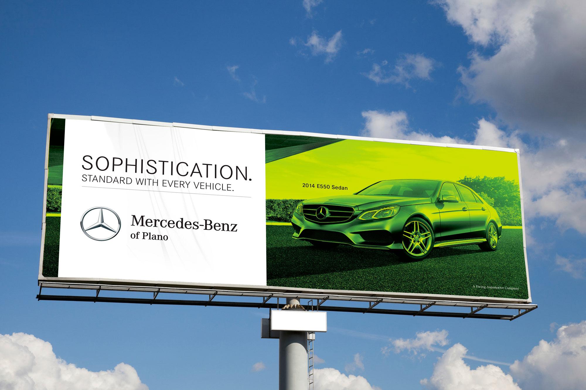MBP_Billboard_sophistication.jpg