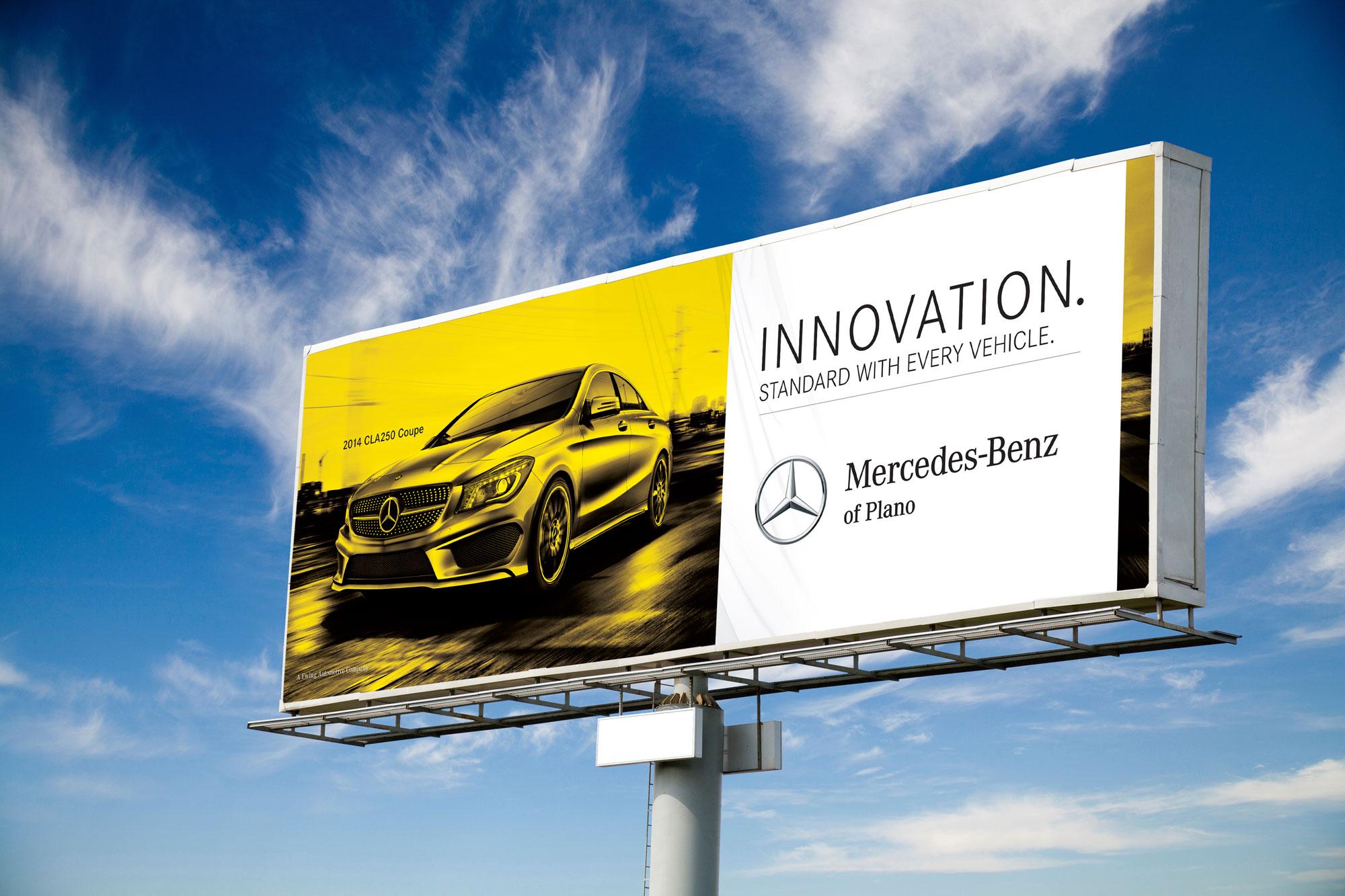 MBP_Billboard_innovation.jpg