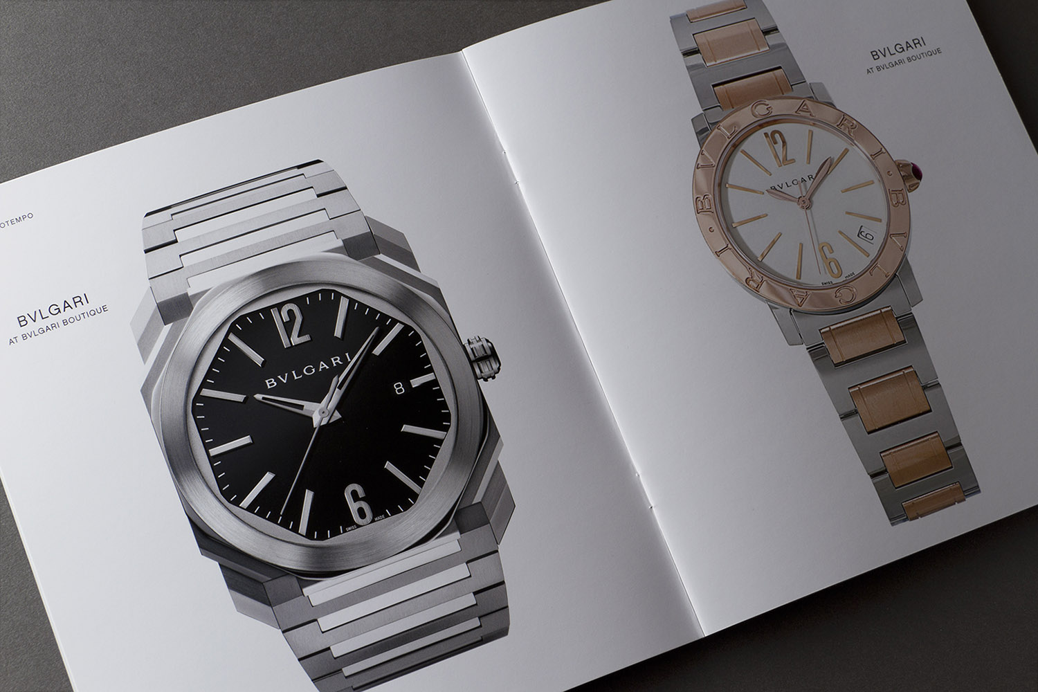 NorthParK_Watch_Book_Spring_Spread_2014