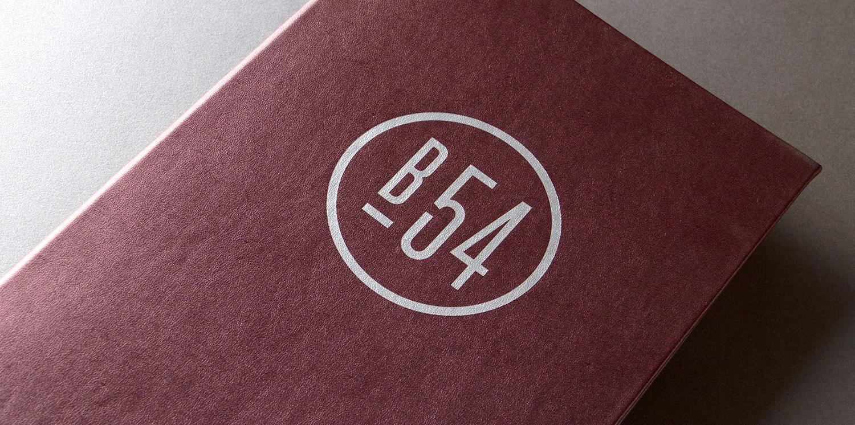 Bar54_BlogHdr.jpg