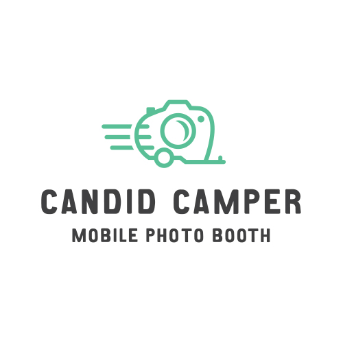 CandidCamper_Logo_1.jpg