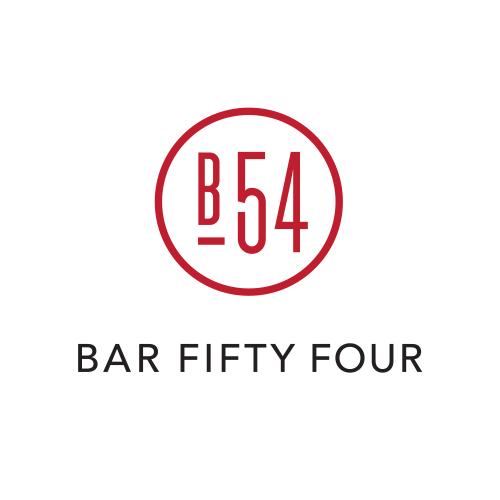 Bar54_Logo_2.jpg