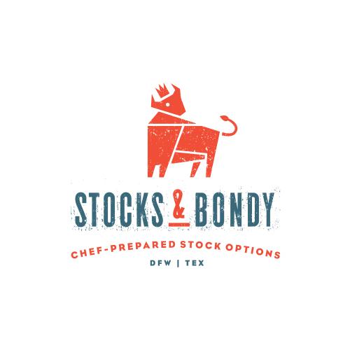 Stocks&Bondy_Logo_1.jpg
