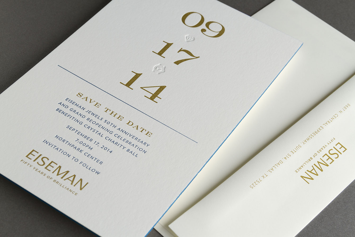 EISE_Save_the_Date_A_0193.jpg