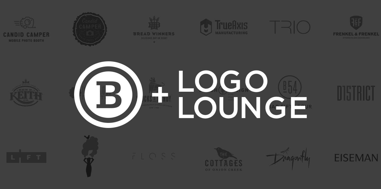 Logo-Lounge_BlogHeader.jpg