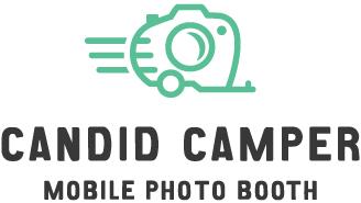 CandidCamper.jpg