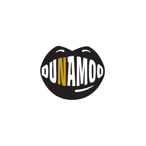Dunamoo-Lips.jpg