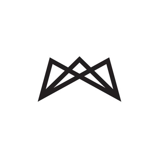 Maxine-Helfman-Logo.jpg