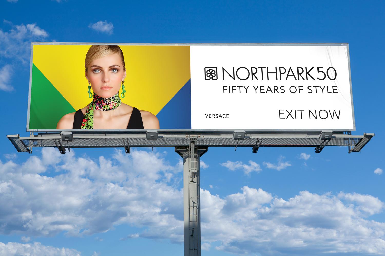 NP_Billboard_sprng16_1.jpg