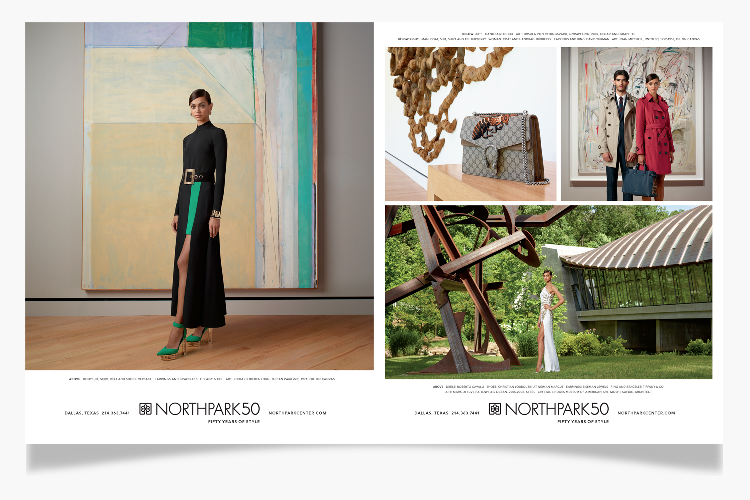 Northpark-Fall-2015-Harpers-pages4and5.jpg