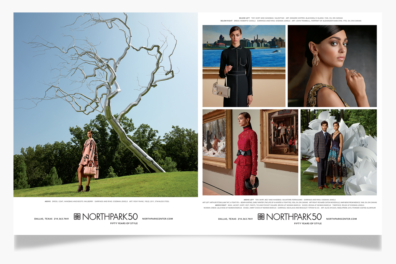 NorthPark-Fall-2015-harpers-Pg2and3.jpg