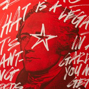 Revolution-Gallery-Image.jpg