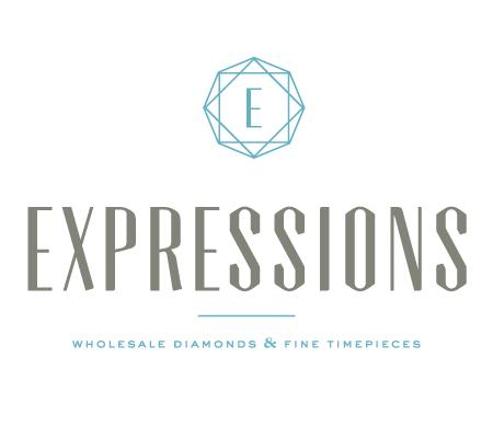 Expressions_Logo.jpg
