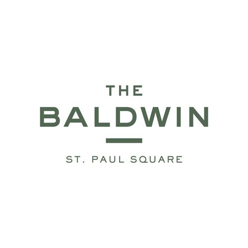 NRP_The_Baldwin.jpg