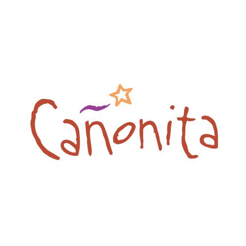 canonita.jpg