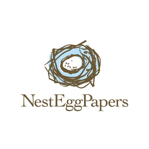 NestEggPapers.jpg