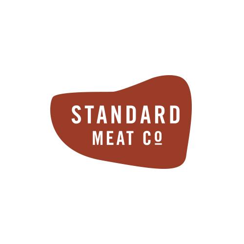 StandardMeat.jpg