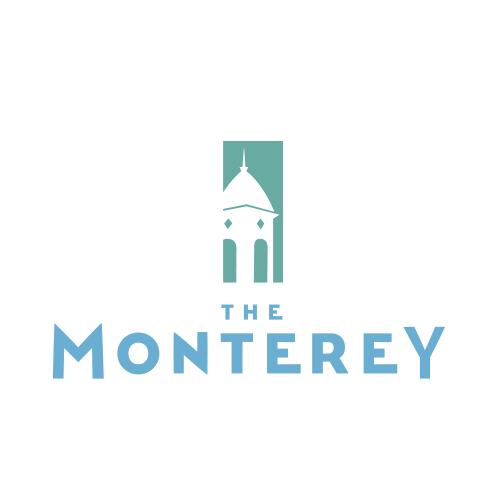 TheMonterey.jpg