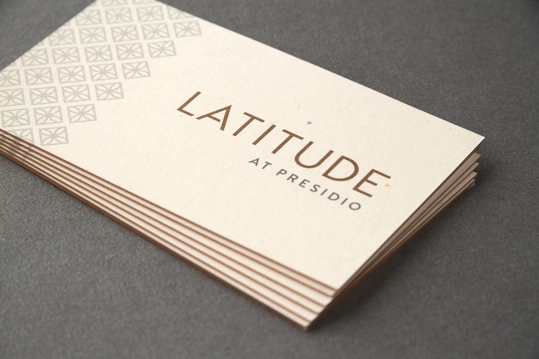 Latitude4.jpg