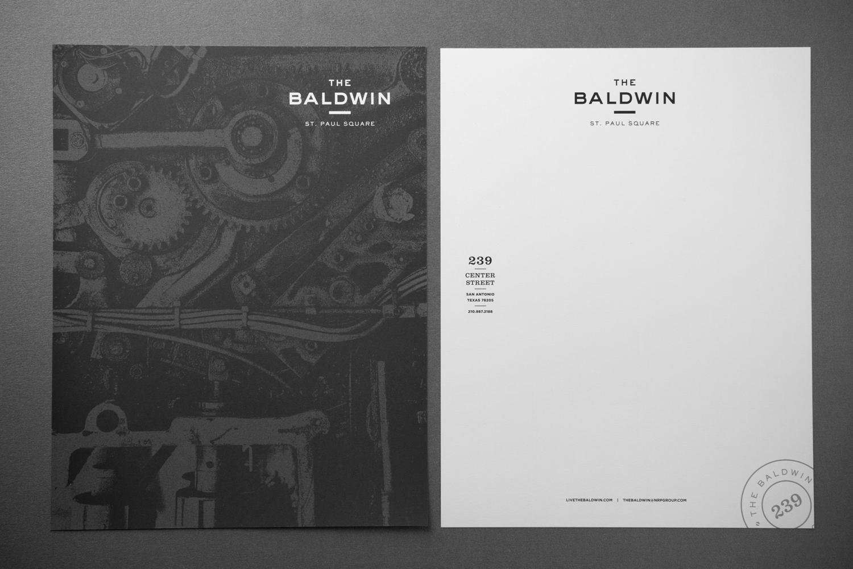 TheBaldwin_2.jpg
