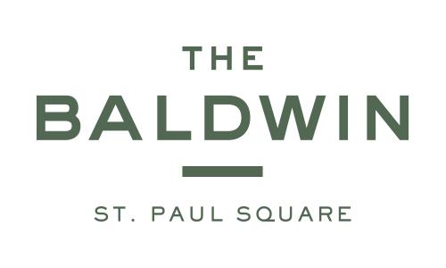 TheBaldwin_logo.jpg