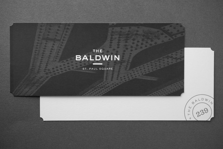 TheBaldwin_4.jpg