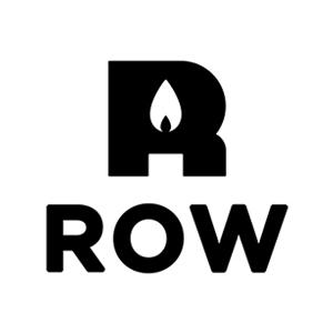 Logo-13.jpg