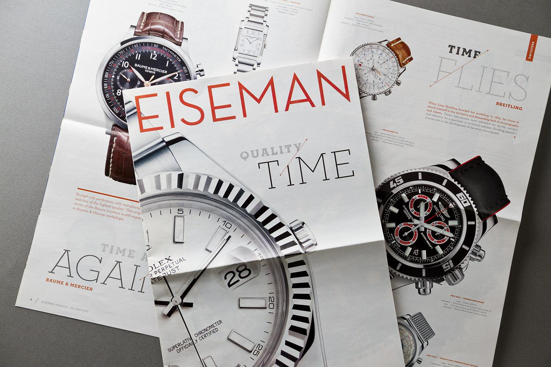 Eiseman_Watch_Mailer_2012_0226.jpg