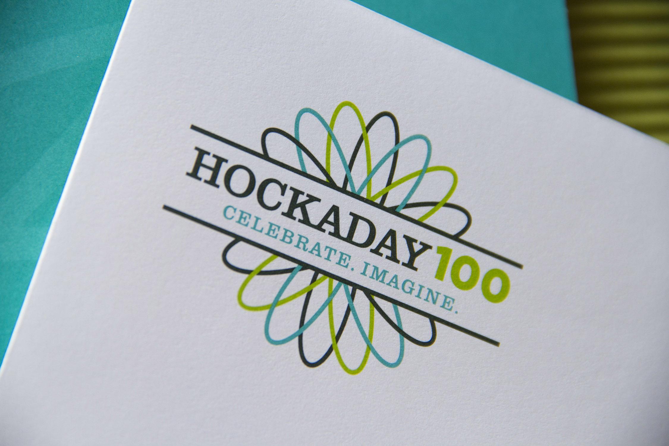 Hockaday_100_0050.jpg
