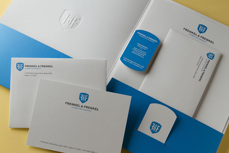 Frenkel_Logo_Stationery.jpg