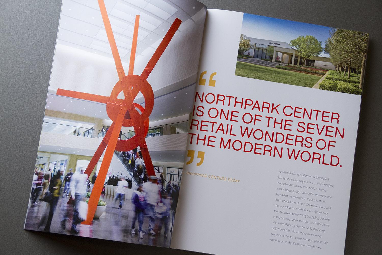 NorthPark_Leasing_Brochure_0578.jpg