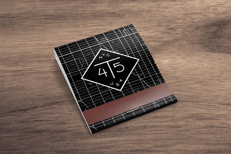 T45-Matchbook.jpg