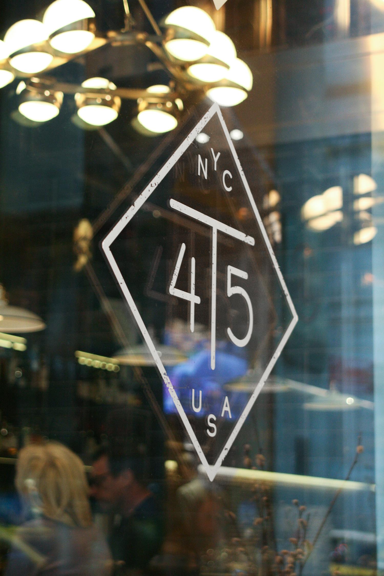 T45-WindowExterior.jpg