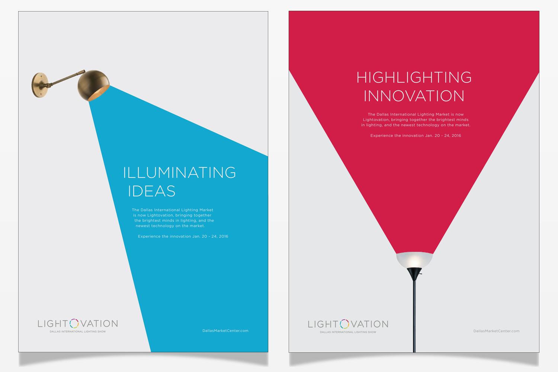 Lightovation2-w-shadows.jpg