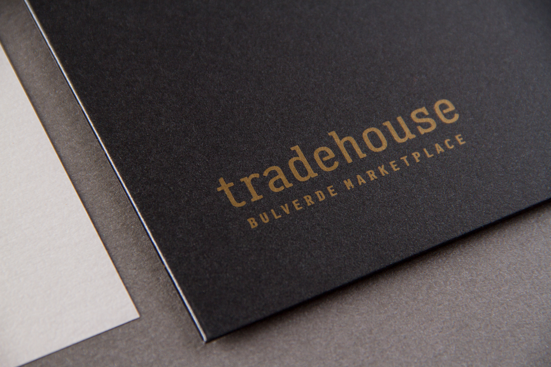 Tradehouse2.jpg