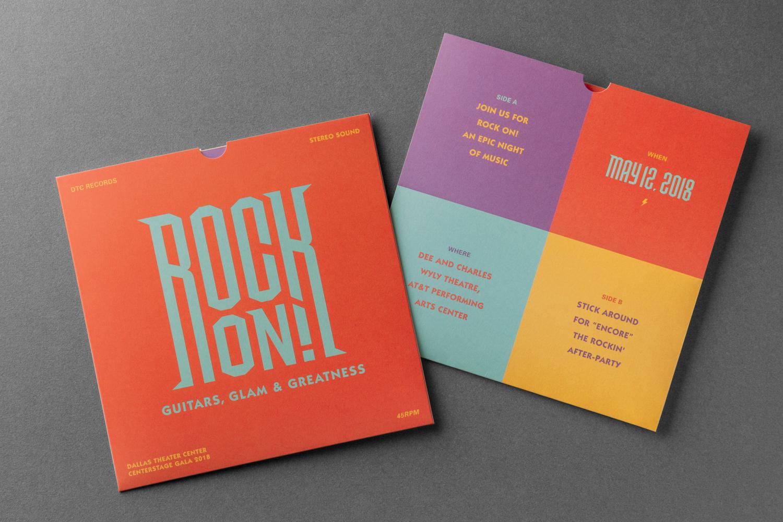 RockOn5.jpg