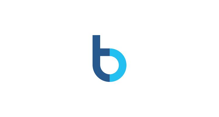 TB_Logo2.jpg