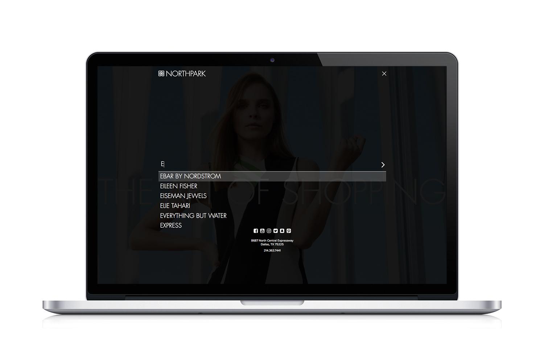 MacBook-Pro-MockUp_Formated2.jpg