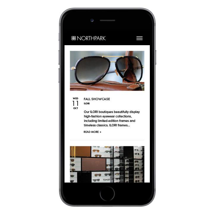 NP_Mobile.jpg