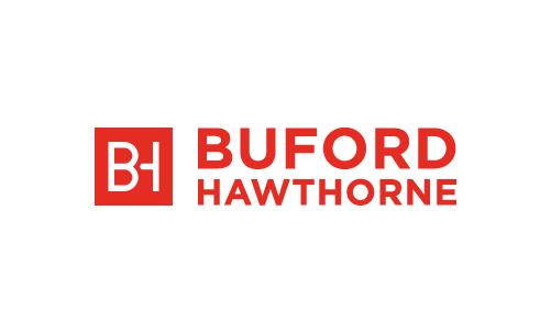BufordHawthorne-01.jpg