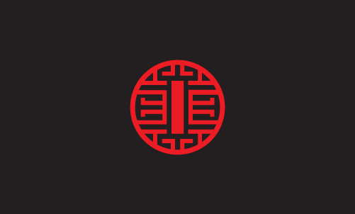 Imoto-04.jpg
