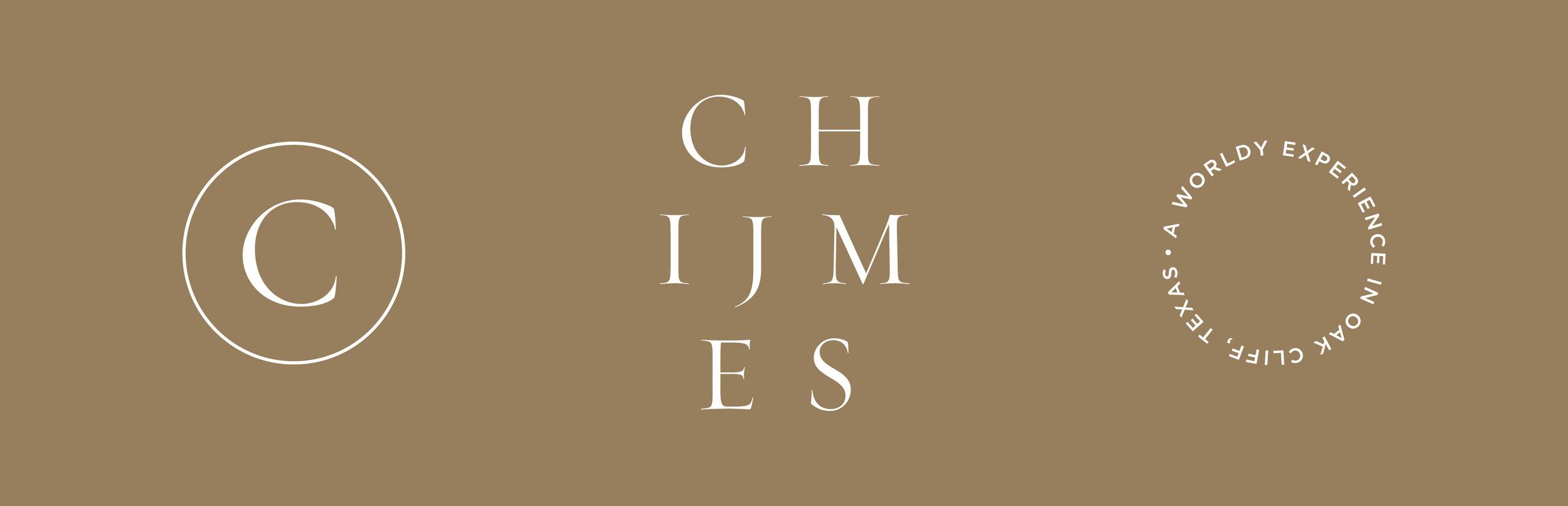 Chijmes-02.jpg