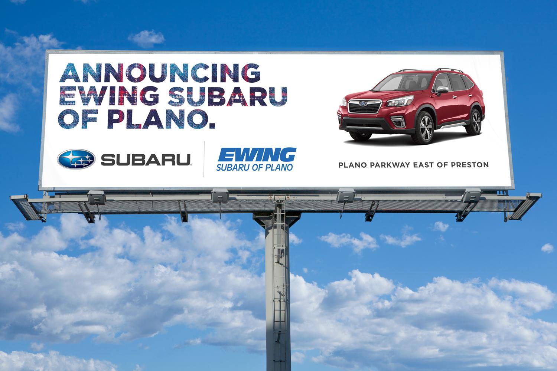 EWNG-Billboard.jpg