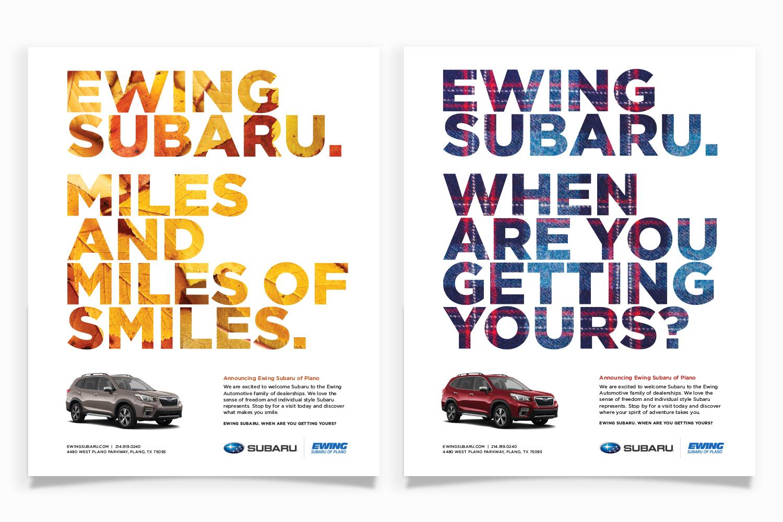 EWNG-Advertising1.jpg