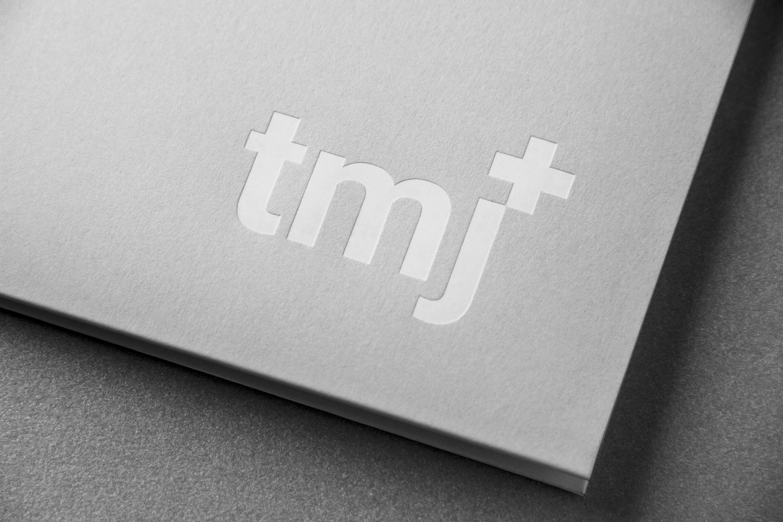 TMJ-5.jpg
